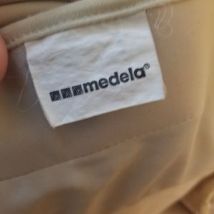 Medela Other - Medela Pregnancy Belly Band. L/XL